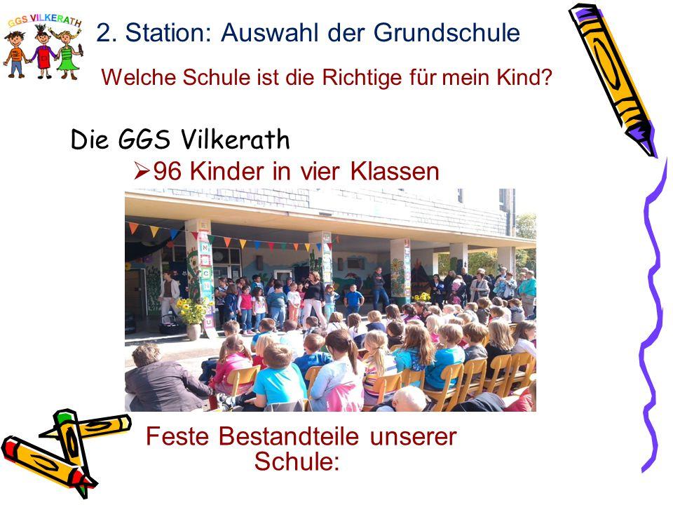 """Schulstart 1. Station: Im Kindergarten Sprachstandfeststellung der 4jährigen """"Delfin"""" Vorbereitungsgruppe im Kindergarten (Austausch mit Schule/ Infov"""