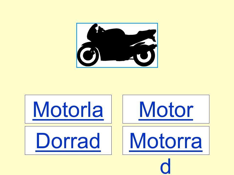 Motorla d Motorra d Dorrad Motor