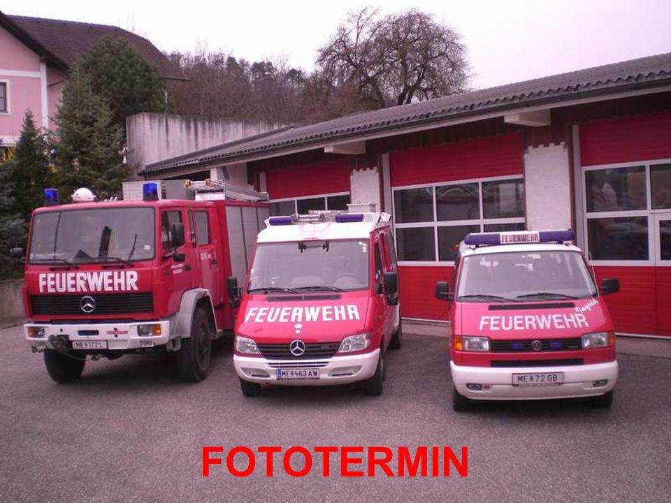 FOTOTERMIN