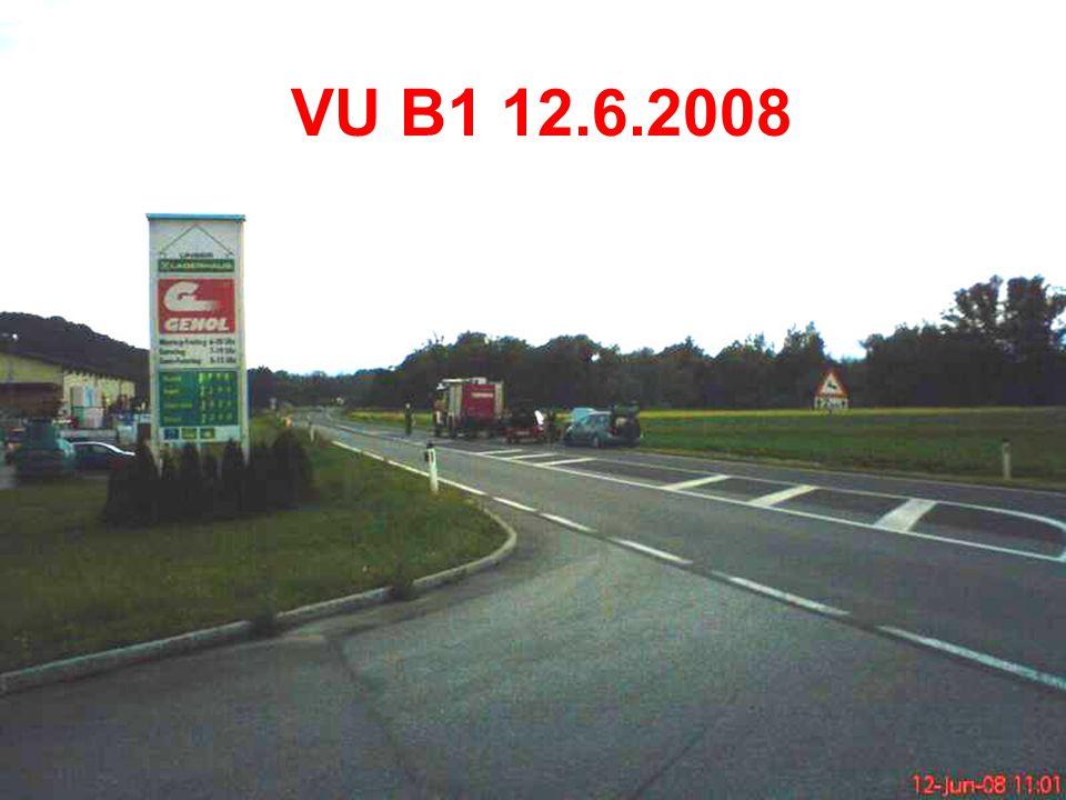 VU B1 12.6.2008