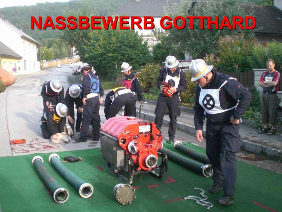 NASSBEWERB GOTTHARD