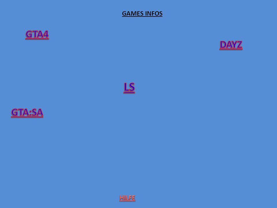 Handlung Der Spieler wird in GTA IV erstmals in mehreren Situationen vor die Wahl gestellt, über das Schicksal anderer Charaktere zu entscheiden.