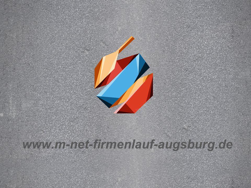Text durch Klicken hinzufügen www.m-net-firmenlauf-augsburg.de