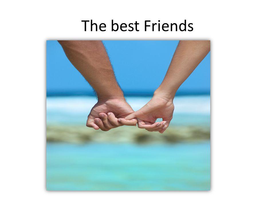 Buch von Mimihops Selbst geschrieben liebe Afterfriends- Leser, Gewidmet für Lisa und Sara!