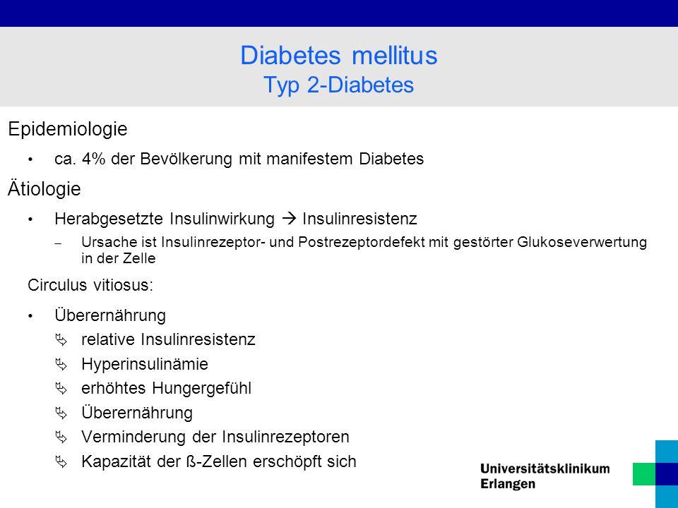 Epidemiologie ca.