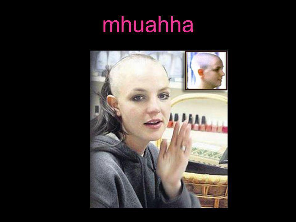 mhuahha
