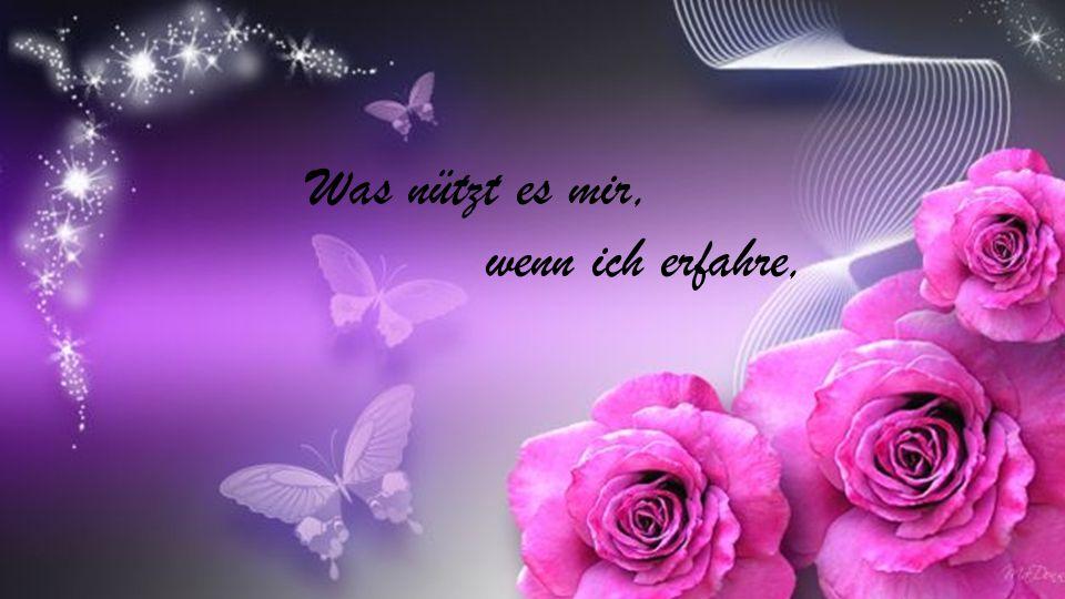 Gestaltung Wolfgang wkorn@ymail.com