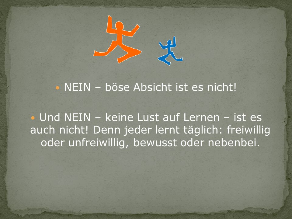 Mein Name ist Heike Werner-Reinbold und ich bin die Initiatorin der MIND-Lernwerkstatt.