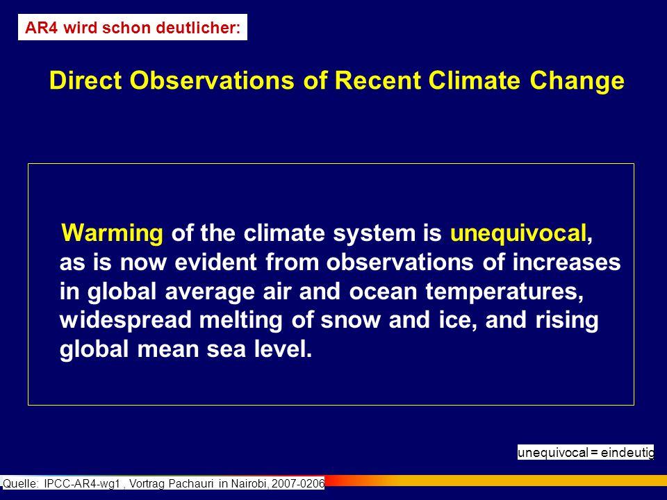 Quelle: IPCC_2001_TAR_TS:fig 15b, p.58 {well mixed GHG + O3 + aerosols}