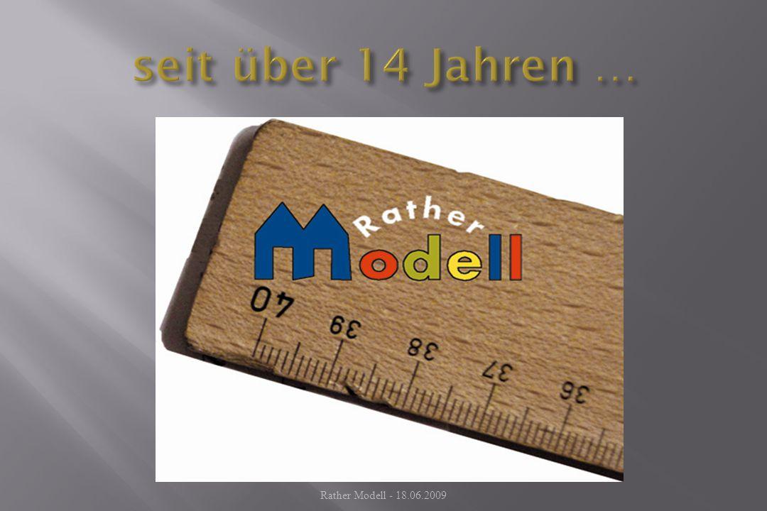 Anzahl der Schüler / Schülerinnen, bei denen die BZR Düsseldorf Bußgeldbescheide verhängt hat.