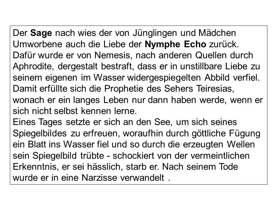 Narzissmus im Spiegel der Kunst Rudolf Hausner Aufruf zur persönlichen Freiheit, 1978