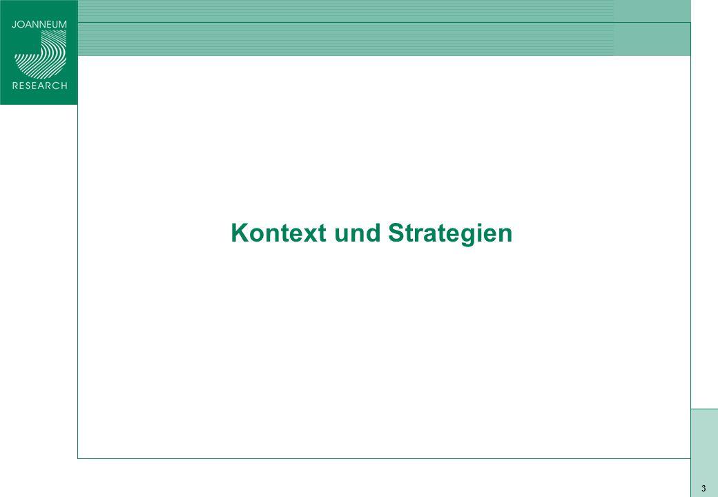 """ISO 9001 zert 4 Exzellenz: Motor der Forschungspolitik Exzellenzstrategien - Kontext Österreich - """"Strategie 2010 , Rat für Forschung- und Technologieentwicklung (RFT) - """"Exzellenzinitiative Wissenschaft (Konzept Exzellenzcluster), FWF - COMET - Competence Centers for Excellent Technologies, FFG - Institute of Science and Technology Austria (ISTA) - Universitäten – Vergleiche Exzellenzinitiative in Deutschland (Elite-Unis)"""