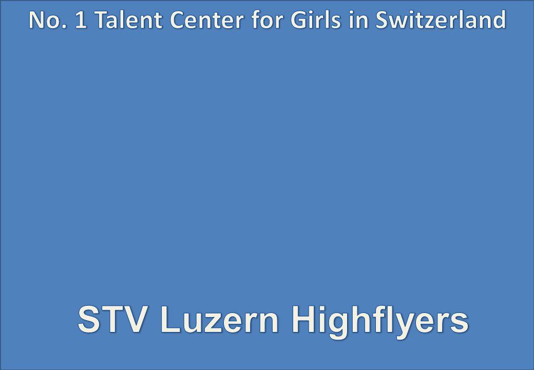 Schweizermeisterschafts Final DU15, 2011
