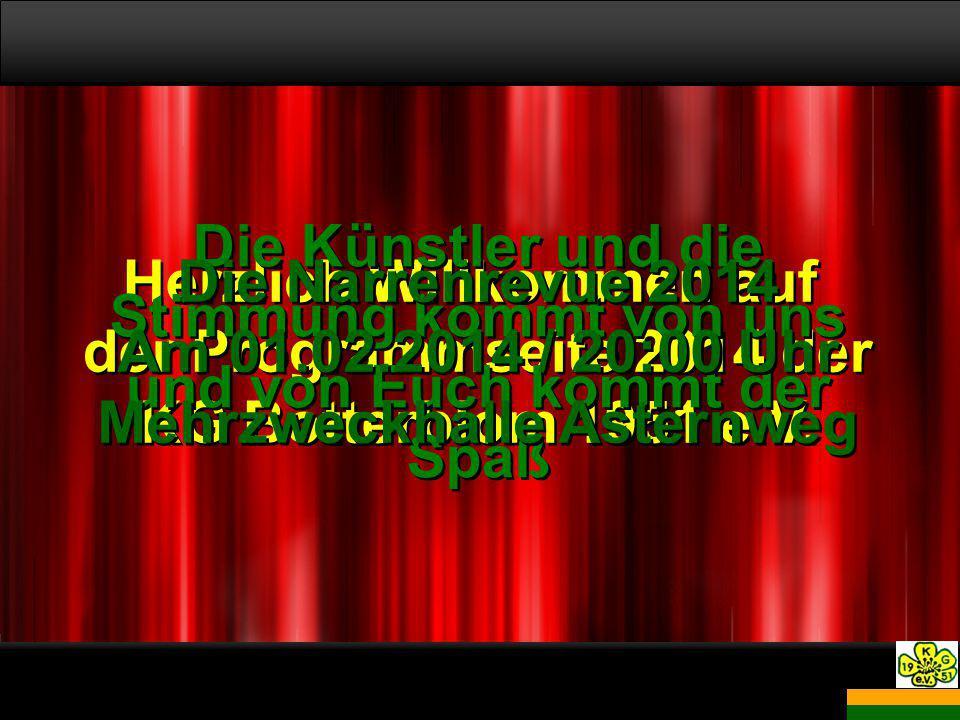 DATETAKESCENES 11 PRODUCTION CREATED BY www.Botterblom.dee Eugen Dietrich 11.11.2013