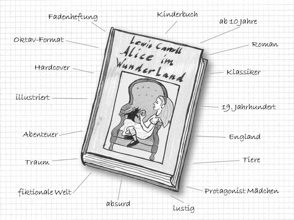 Jeder Verlag pflegt Schlagwortliste an. seine Titel dort ein und legt für jeden Titel eine ausführliche