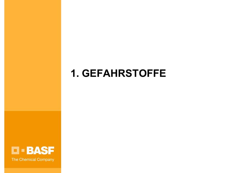 24/06/2006 24 Das Tragen einer Fluoreszenzweste ist für alle Radfahrer innerhalb des Standortes VERPFLICHTET .