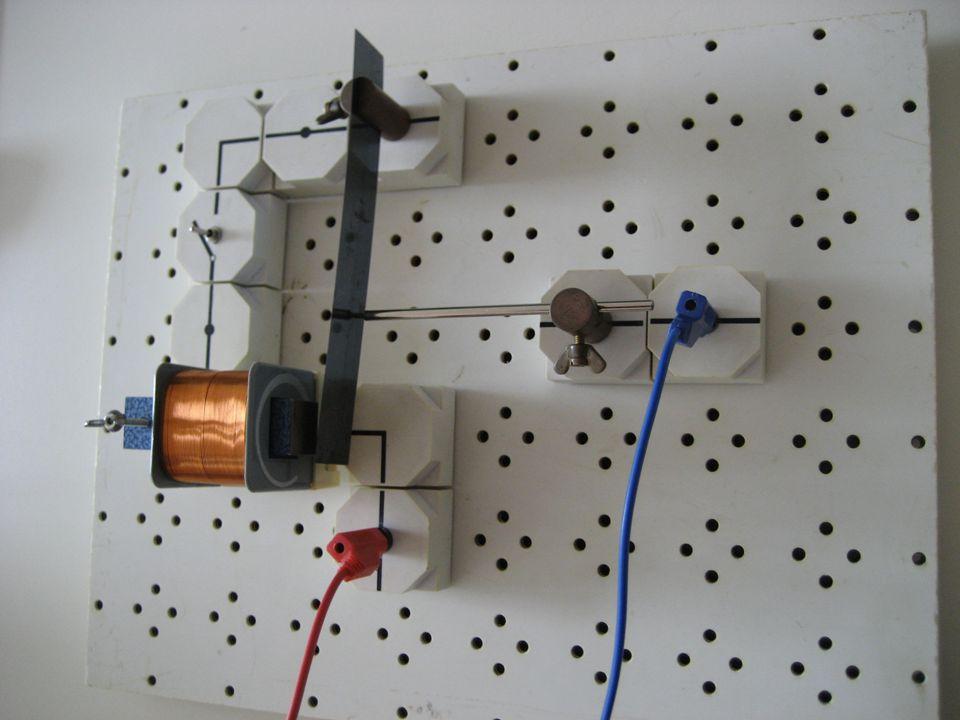 Kap.11 Elektrizität und Magentismus 24