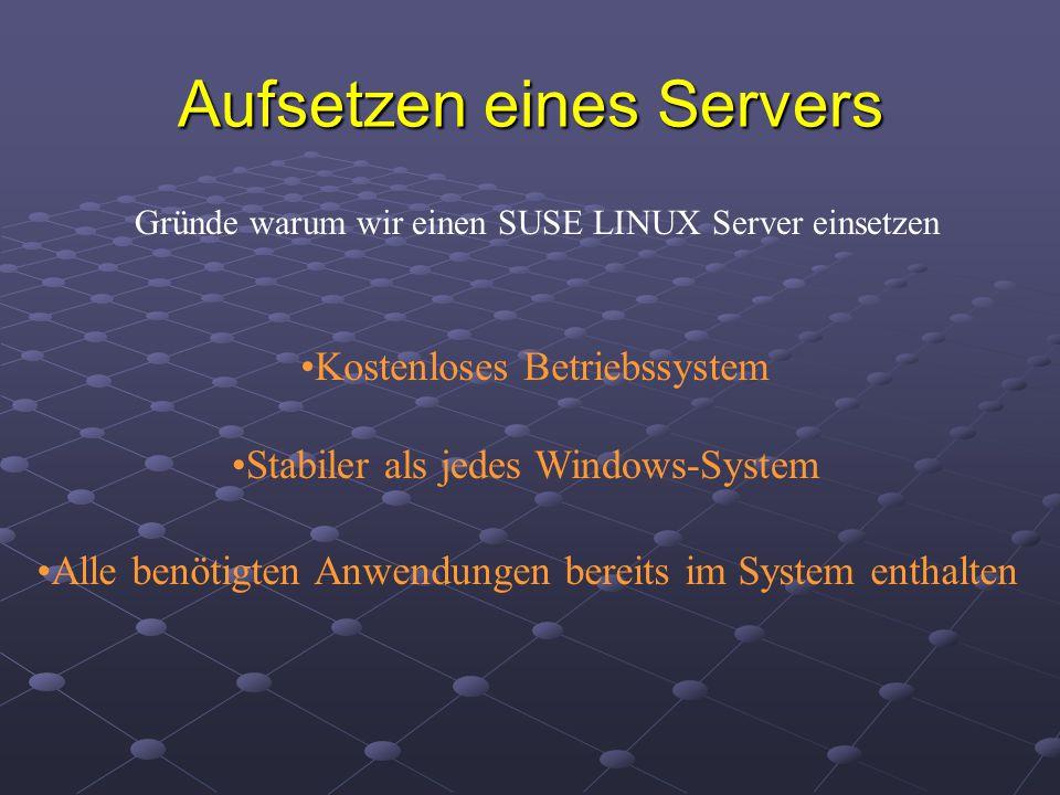 Passwort Name Vorname KlasseZufall Fest(E20;.-1)& SchmidtPeterA810 Links(B2;1) & Müller Klaus C4500 Links(C2;1) Berger SabineD983 Taler FritzF3236 Meder ClaudiaB148 Decher BirgittE69