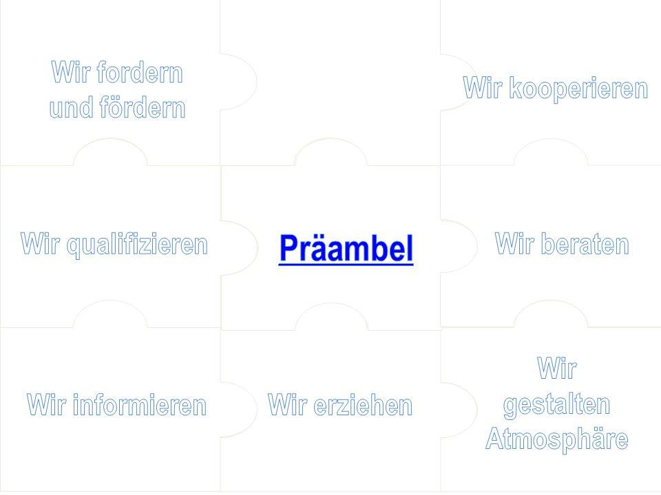Inklusion am Wilhelm – Busch - Gymnasium Rechtliche Grundlagen Die BRK trat am 03.05.2008 in Kraft und Anfang 2012 hatten 153 UN - Mitgliedsstaaten die Erklärung zur Einhaltung und Umsetzung der Rechte unterschrieben (Deutschland am 24.02.2009).