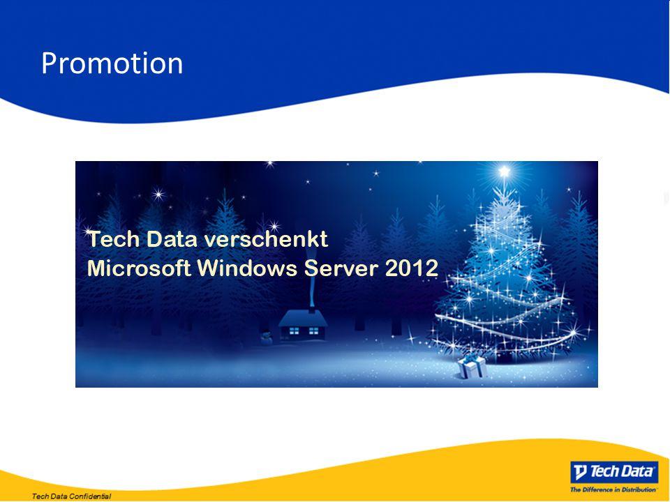 Khaell Niederheitmann Microsoft Spezialist License Desk Khaell.Niederheitmann@techdata.ch +41 (0)41 799 18 21