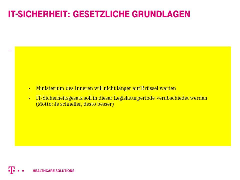 Transportverschlüsselung: DICOM E-Mail  Imitative der AG Informationstechnologie der Deutschen röntgengesellschaft (@GIT)  Grundidee: Spontaner Austausch von medizinischen Bilddaten, d.h.