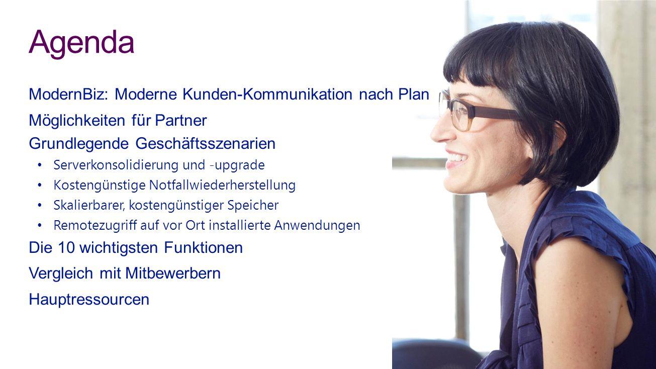 """Netropolix erschließt neue Geschäftsbereiche auf Microsoft-Plattformen PARTNERPROFIL Jahre in der Branche: 15 Hauptsitz: Belgien Mitarbeiter: 50 Zielgruppe: 5–200 PCs """"Wir können Kundeninstallationen flexibel vor Ort und in der Cloud einrichten."""