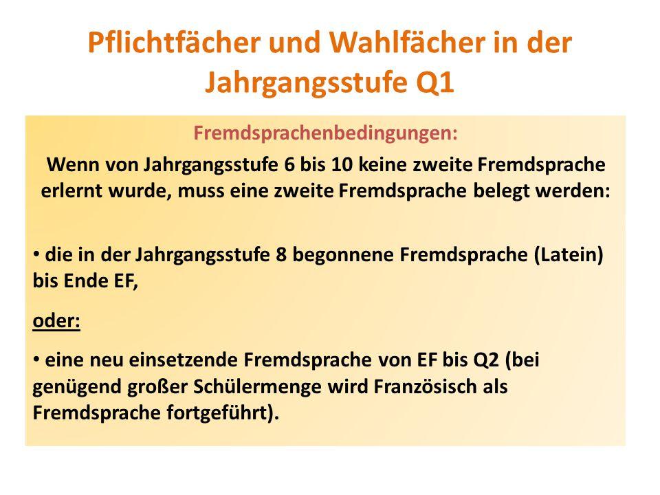 LOGO - Opener/Closer http://www.gesamtschule-muelfort.de