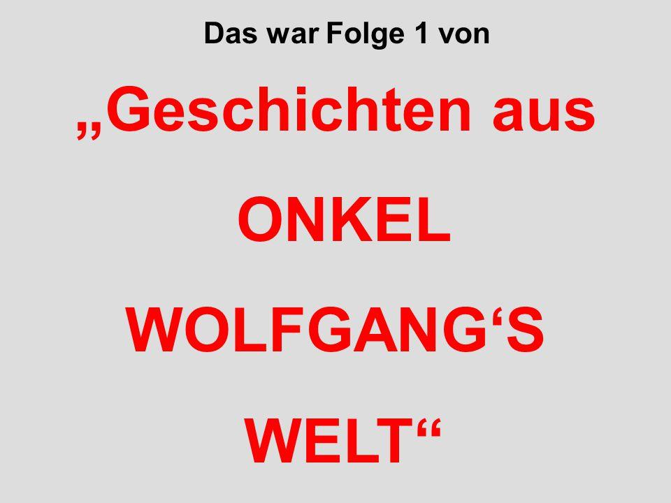 In der nächsten Präsentation erkläre ich Ihnen ganz einfach und anschaulich was in unserer Haushaltskasse passiert, wenn der durchschnittliche Zinssatz von Onkel Wolfgang's Krediten von aktuell ca.