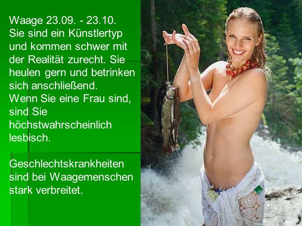 verteilt durch www.funmail2u.dewww.funmail2u.de Jungfrau 23.08. - 23.09. Sie sind ein logischer Typ und hassen Unordnung. Sie sind kalt, emotionslos u