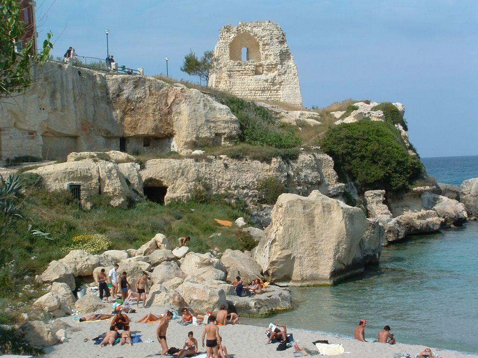 Ionisches Meer