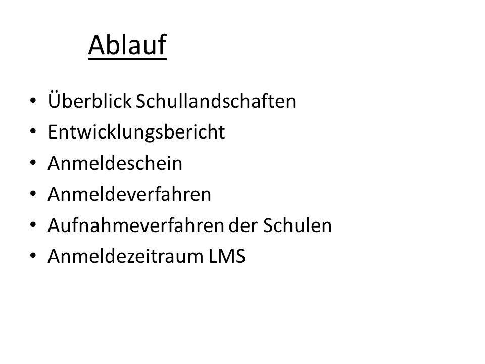 Schullandschaften in Schleswig-Holstein Gemeinschaftsschule 9 Jahre, (davon hier bei uns 5 oder 6 Jahre) Kl.