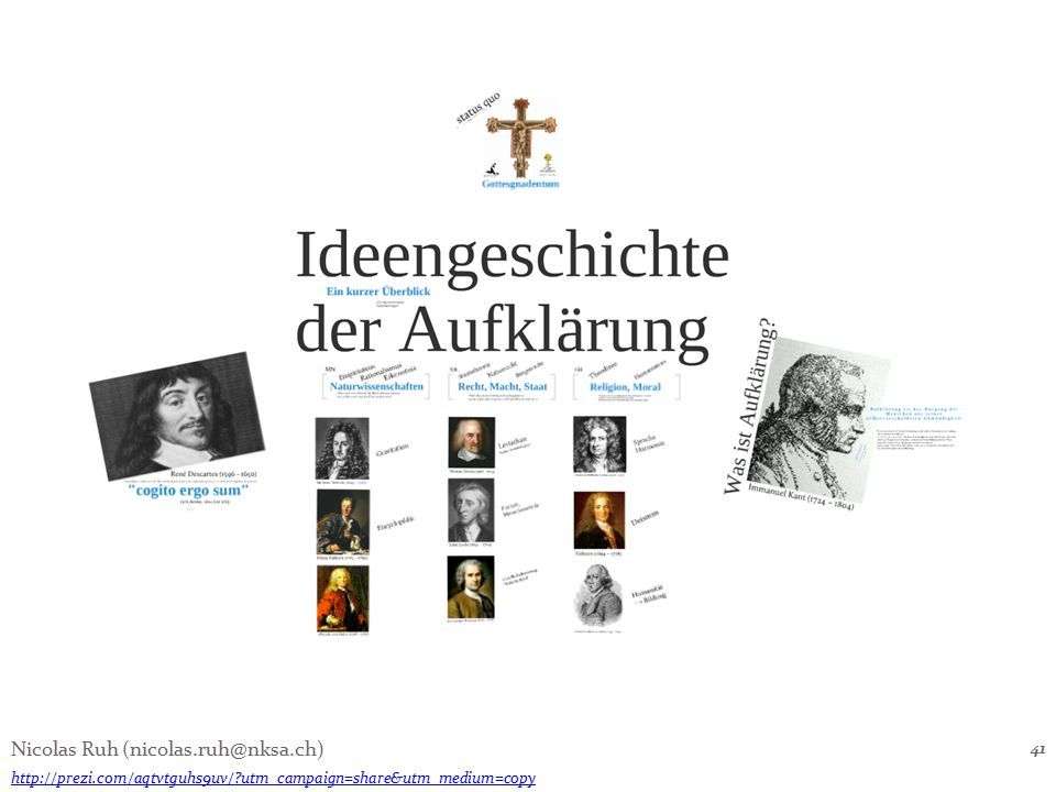 41 Nicolas Ruh (nicolas.ruh@nksa.ch) http://prezi.com/aqtvtguhs9uv/?utm_campaign=share&utm_medium=copy