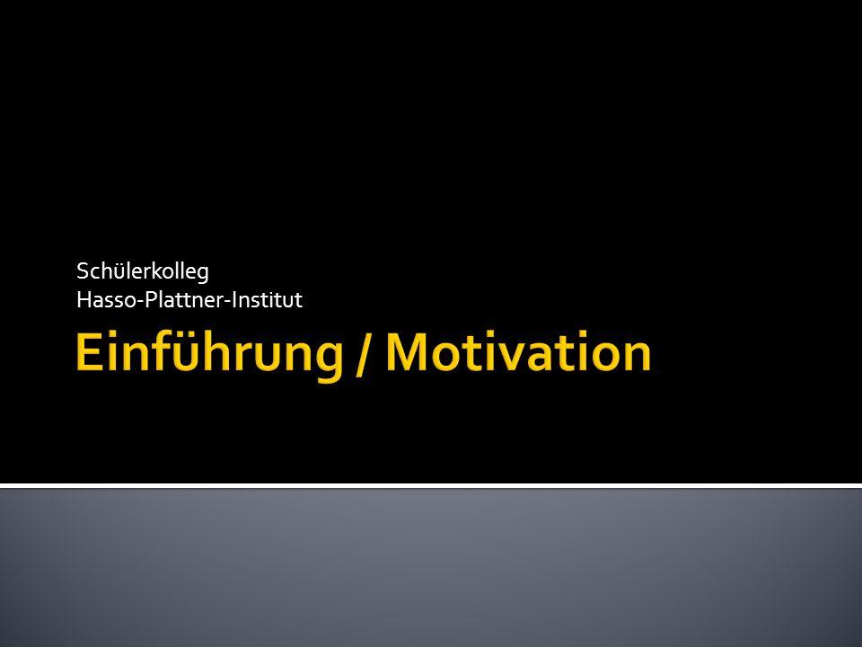  Herunterladen  http://goo.gl/tJQRa http://goo.gl/tJQRa  Entpacken  Genau wie beim letzten Mal  Sprache auf Deutsch umstellen  Geht leider nicht 