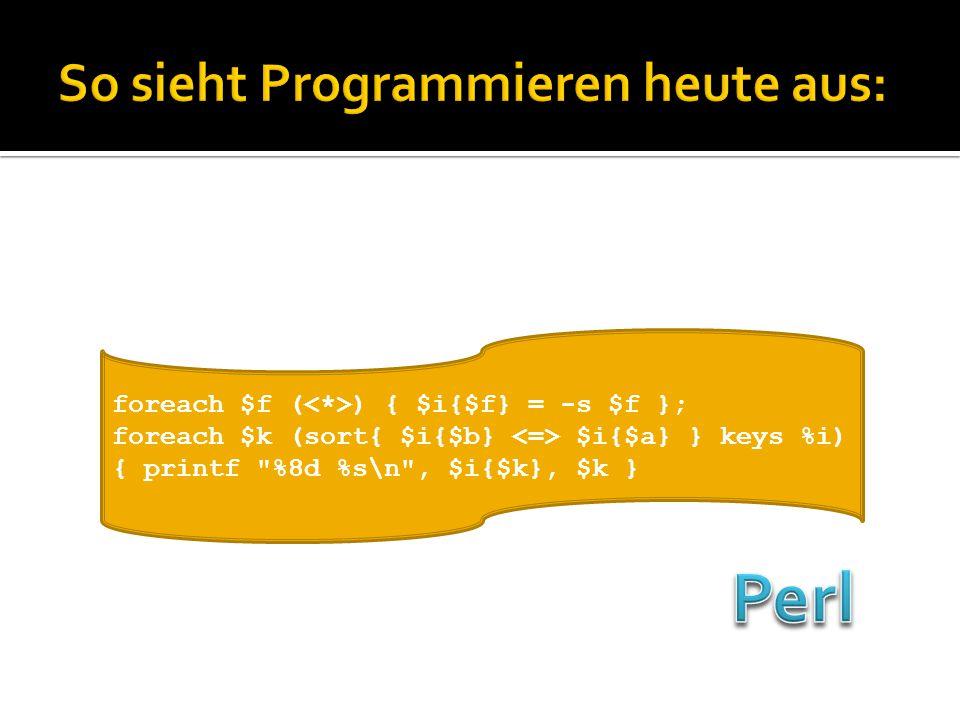 by_length(Lists) -> qsort(Lists, fun(A,B) -> A < B end).