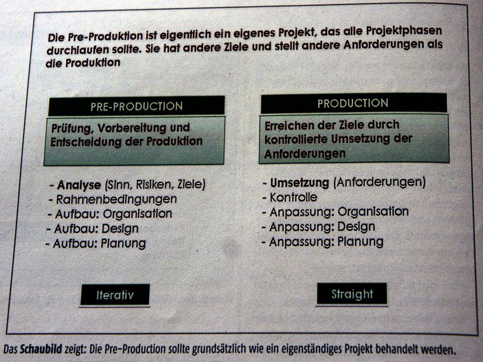 Preproduction mit Scratch   Schülerkolleg   FF 2012