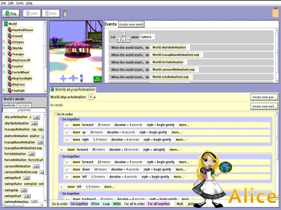  Pong  Über Netzwerk Preproduction mit Scratch | Schülerkolleg | FF 2012