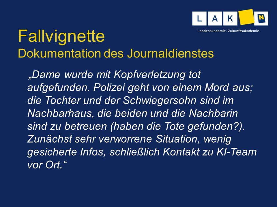 KI nach Gewalttaten (Herman, 1993) Herstellung von SICHERHEIT ERINNERN und TRAUERN WIEDER- ANKNÜPFUNG