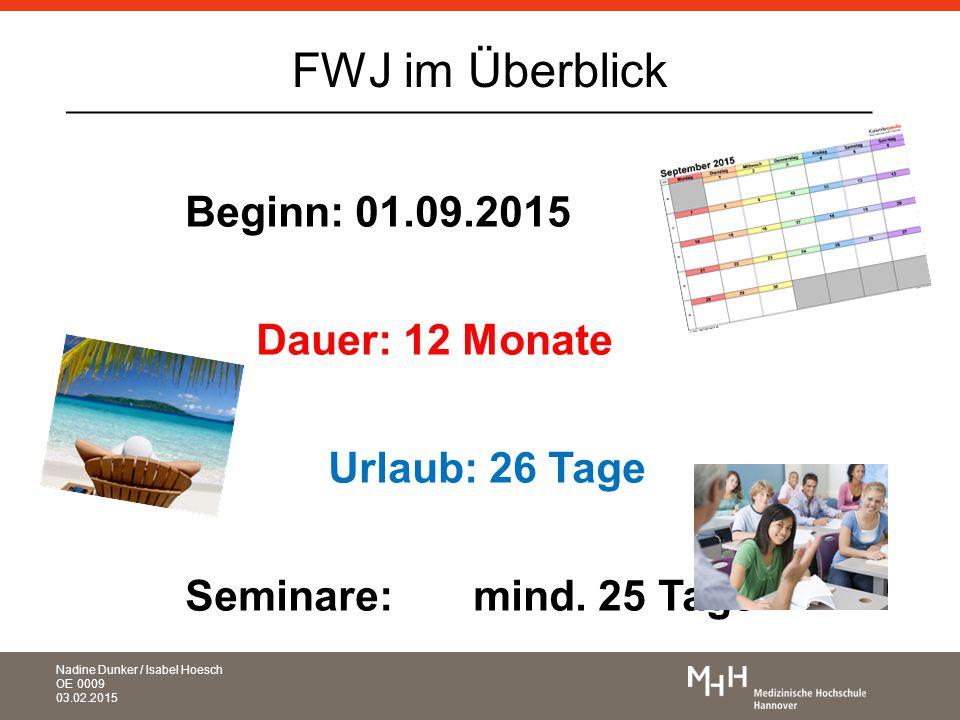 Vorstellung FWJ Jan-Hendrik Köhler 03.02.2015 Page 39 Vorstellung FWJ Jan-Hendrik Köhler 03.02.2015 Page 39 MAIUS