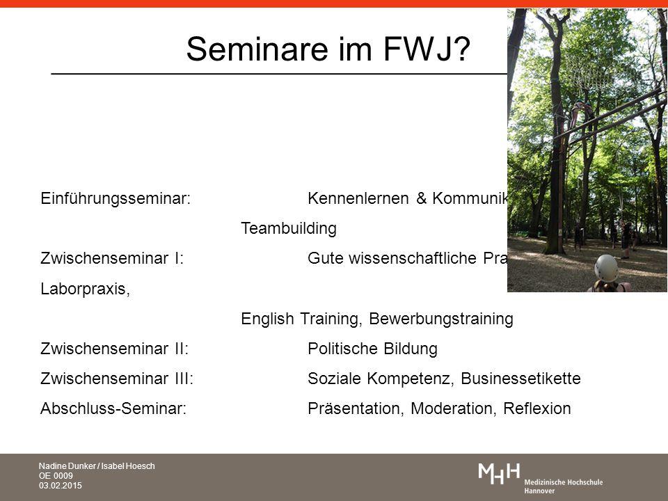Vorstellung FWJ Jan-Hendrik Köhler 03.02.2015 Page 40 Vorstellung FWJ Jan-Hendrik Köhler 03.02.2015 Page 40 http://tinyurl.com/qzo7c96http://tinyurl.com/mrrbena http://tinyurl.com/k6lsz9w Mein Projekt http://tinyurl.com/ncs7zdy