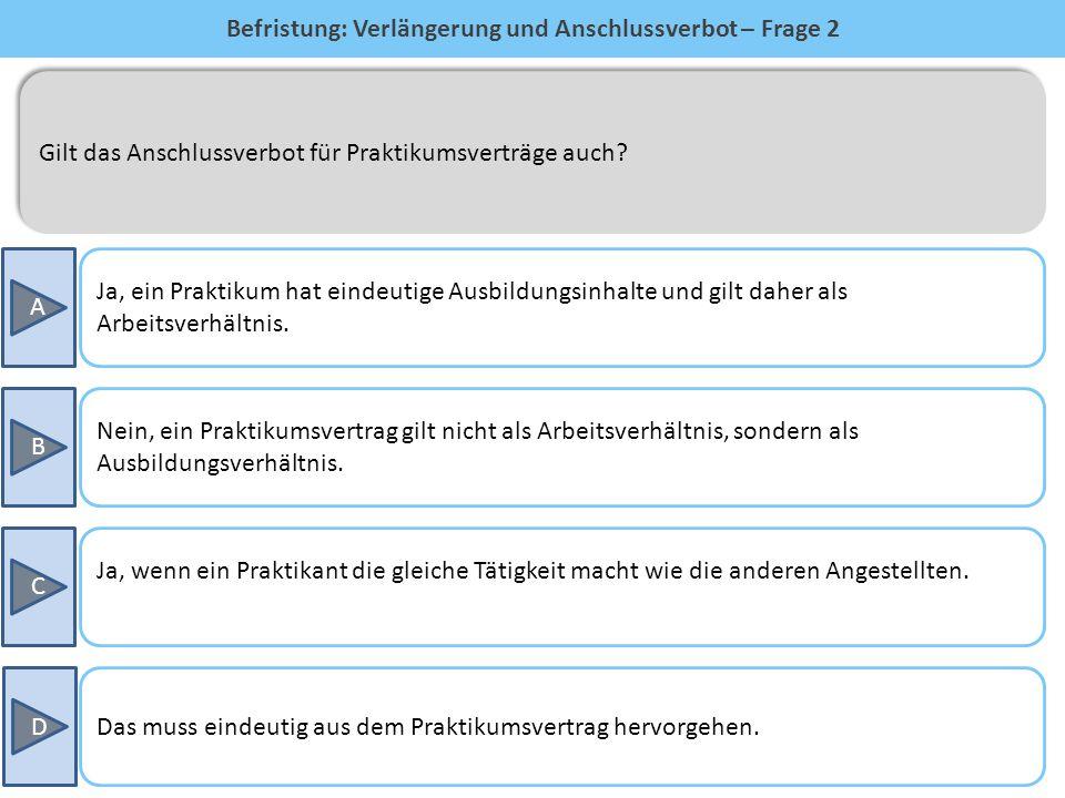 D war falsch  Du hast angeklickt Frau Schneider arbeitete vor 2 Jahren auf Teilzeit in der Suchtberatungsstelle Regensburg.