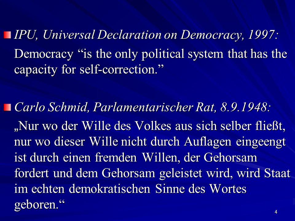 """15 Ulrich Kelber am 18.12.04 """"Gläsernes SPD- MdB, Bonn, seit 2000 Mitglied des Fraktionsvorstandes"""