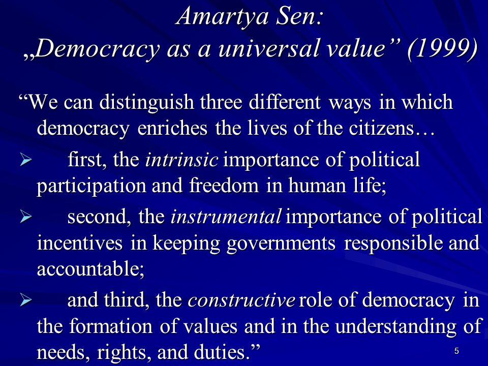 """6 Albert Einstein: """" Politik ist komplizierter als Physik. Konrad Adenauer: """"Ein Politiker, der muss nicht nur viel wissen, er muss nicht nur realistisch sein und überlegen können, er muss auch Mut haben."""
