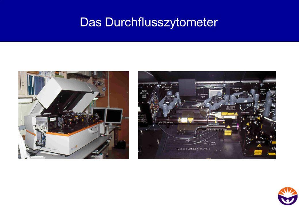 Entstehung eines Spannungspulses Voltage Laser Laser Laser t t t 1. 2. 3.