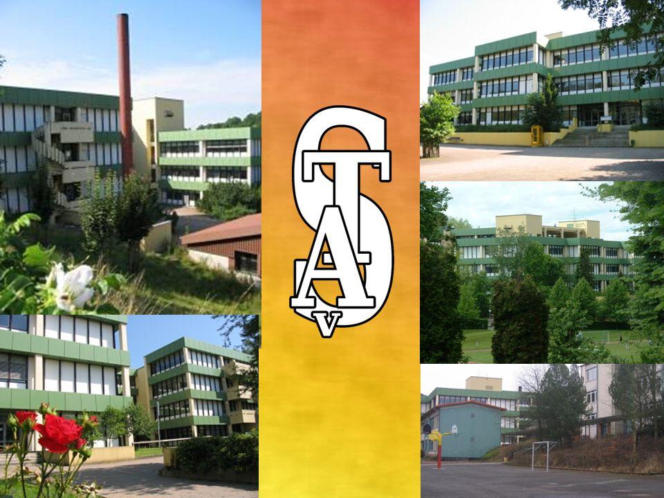 Adam-von-Trott-Schule, Sontra Schuljahr 2010/2011 Im nächsten Schuljahr Zusammenführung des G8- und des G9-Jahrgangs in der Einführungsphase  ca.