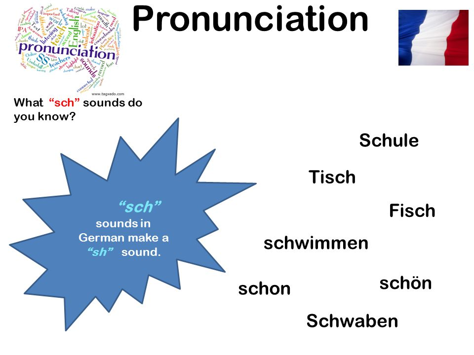 Activities: Gap fill Next word Sections Remember – You can use textivate to learn sections of German off by heart.