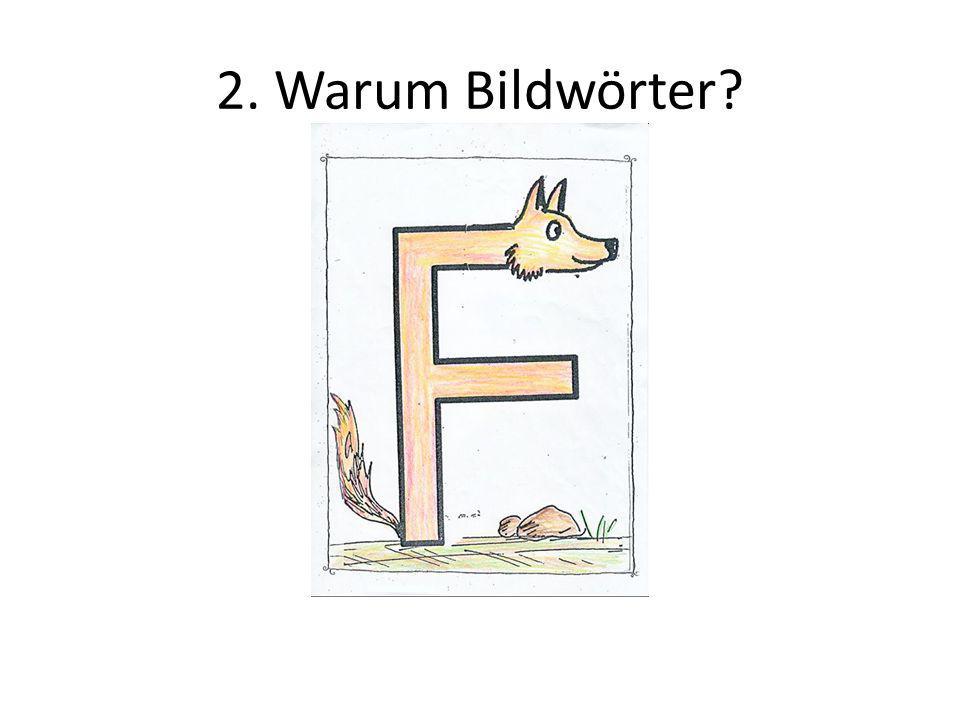9.Rechtschreibkurztest: ß oder s. KlassevorhernachherDatum 2.