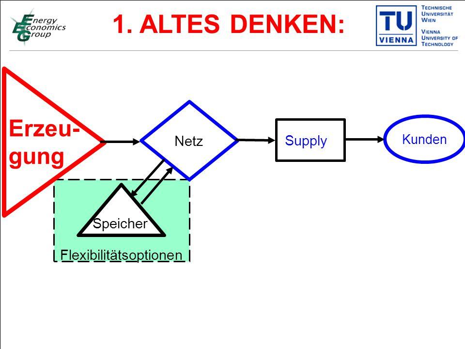 Titelmasterformat durch Klicken bearbeiten Textmasterformate durch Klicken bearbeiten Zweite Ebene Dritte Ebene Vierte Ebene Fünfte Ebene 3 Flexibilitätsoptionen Netz Kunden Supply Erzeu- gung Speicher 1.