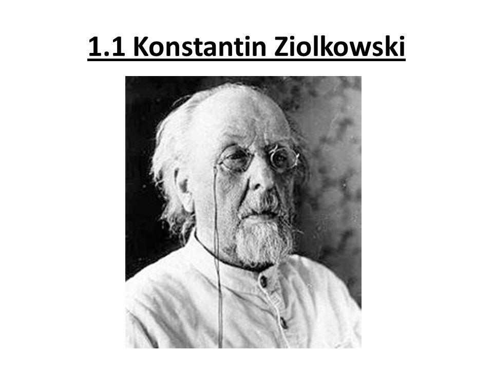 Am 17.September 1857 in einem kl. Dorf in der Nähe von Moskau geboren Mit 16 J.