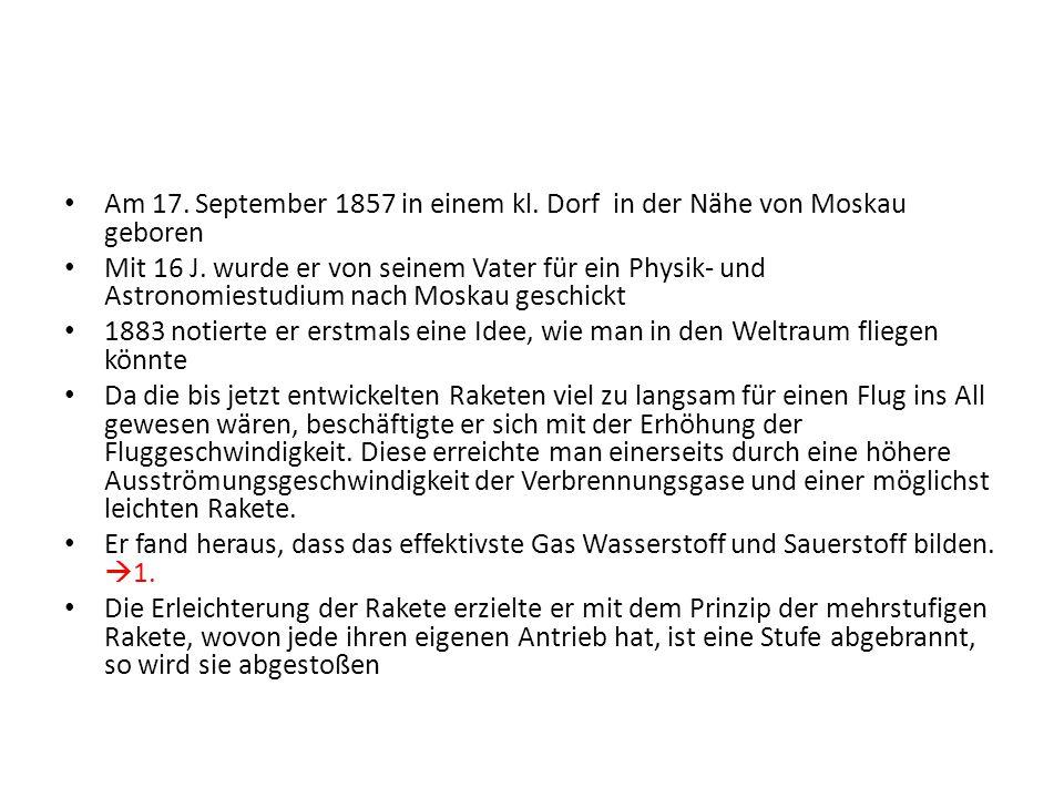 1.2 Hermann Oberth