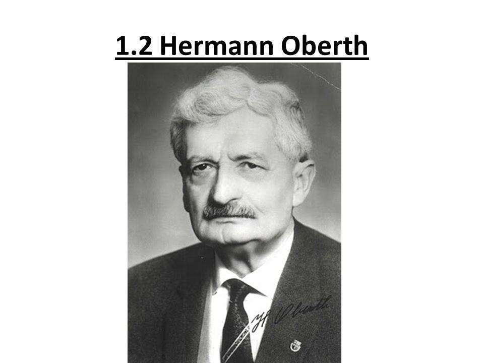Geboren am 25.Juni 1894 in Hermannstadt Um die englischen Gegner im 1.